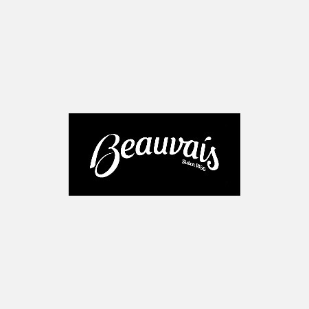 Beauvias Logo