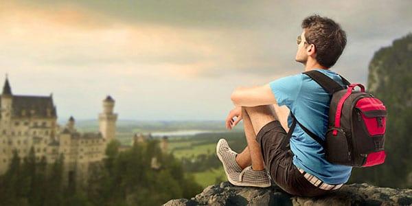 eTranslate - Turisme & Rejser